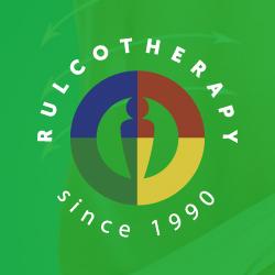 KC Rulc